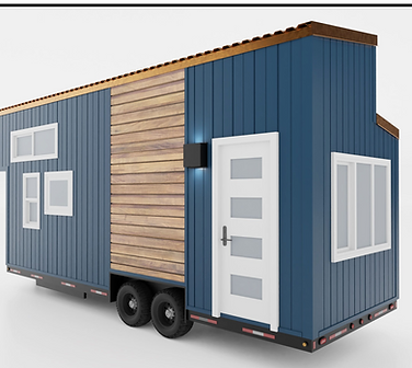 TinyHome2020.png