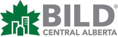 BILD_CA_Horizonal_logo_color.jpg