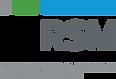 RSM Logo TPOBU, ATC - colour - RGB-digit
