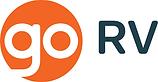 GoRV logo.png