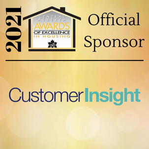 2021 CustomerInsight Sponsor.png