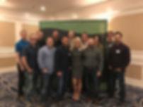 201920 Board of Directors2jpg.jpg