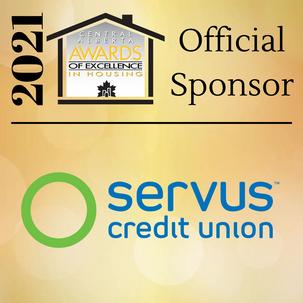 2021 Servus Sponsor.png