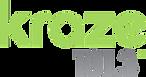 Kraze Logo.png