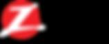 Z_Logo_Std_RGB740x300.png