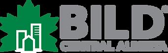 BILD_CA_Horizonal_logo_color.png