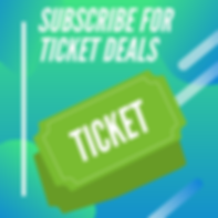 WebsiteTicketDeals2020.png