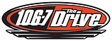 106.7_The_Drive_Logo.png