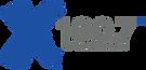 X Logo.png