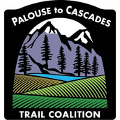 Palouse to Cascades - Trail Coalition Lo