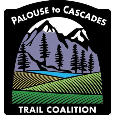 Palouse to Cascades - Trail Coalition Lo