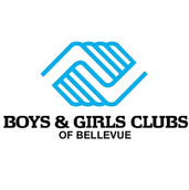 Boys and Girls Club of Bellevue Logo.jpg