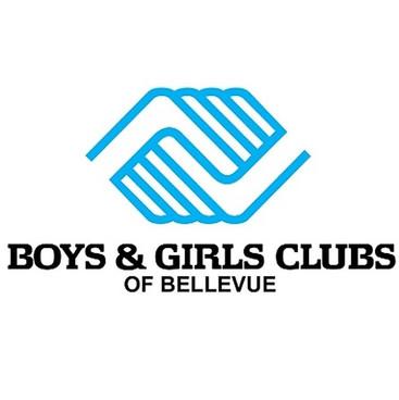 Boys and Girls Club of Bellevue Logo.jpg