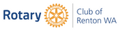 Rotary Club of Renton Logo.png