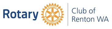 Rotary Club of Renton Logo.png