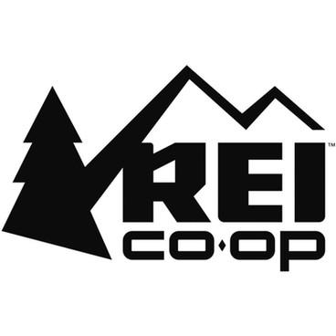 REI Co-Op Logo.jpeg