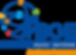 logo bge anjou mayenne accompagnement conseil foration gestion entrepiseangers 49 cholet saumur maine etlore marekting communication nternet numerique rh organisation administratif micro et auto entrepreneurs diriegan s chefs d'entreprise coworking club  reseau business