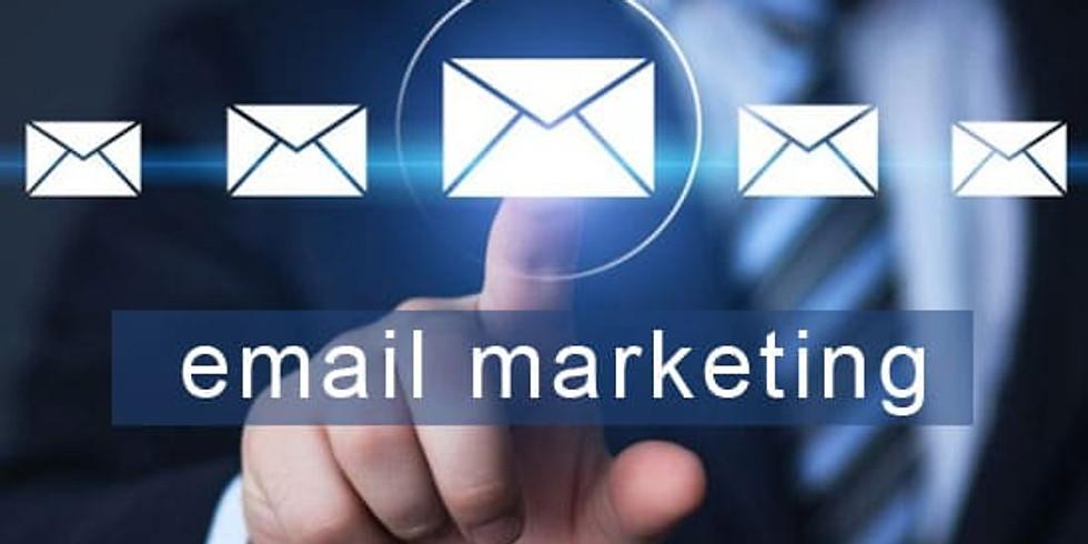 Votre Emailing est-il percutant ?