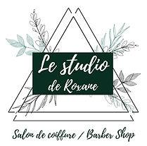 Le studio de Roxanne.jpg