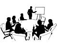 meeting-clipart-corporation-18 - Copy.pn