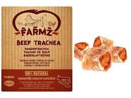 Duvo+ Farmz Beef Trachea