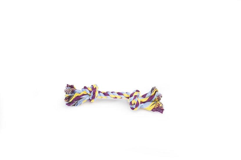 Camon Rope Dog Toys