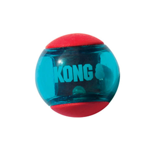 Kong Squeezz (Pack of 2)