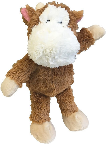 Gloria Banjo Toy for Dogs
