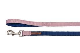 Camon Dog Leash Bicolor