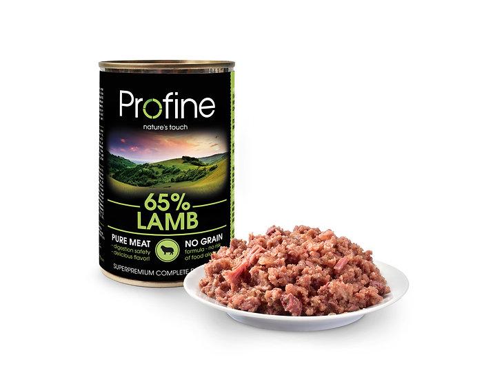 Profine 65% LAMB