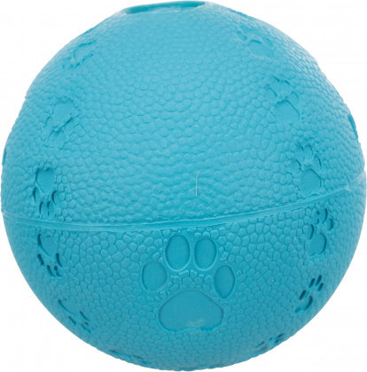 Trixie Dog Toy Ball