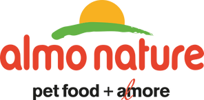 almonature_logo.png