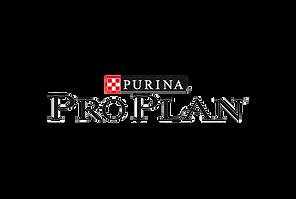 purina-proplan-feature-logo.png
