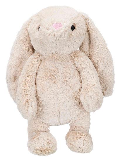 Trixie Bunny Plush Toy