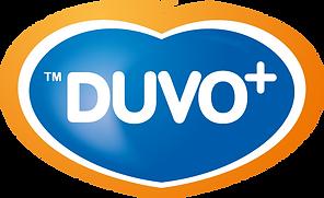 Duvo+_logo_5cm.png