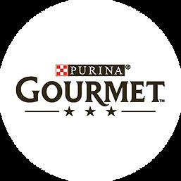 gourmet-logo-round.png