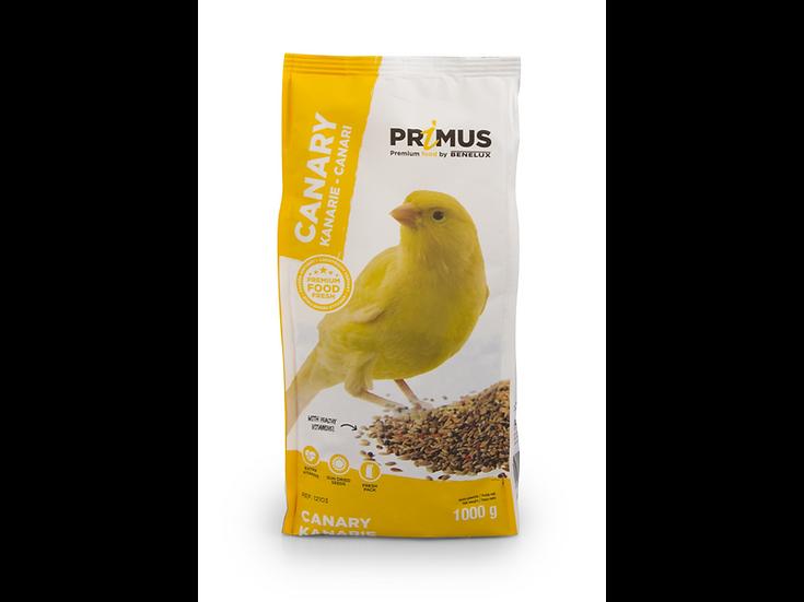 Benelux Primus Premium Canary Seed Mix