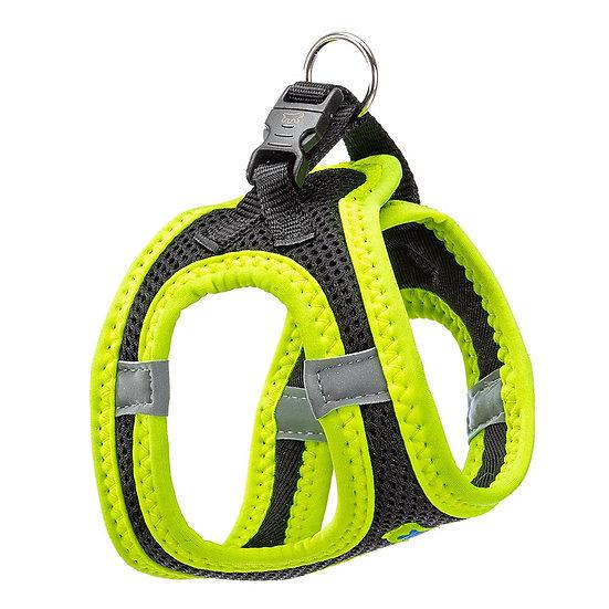 Ferplast Kaori P Dog Harness