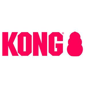 KONG-thumb.jpg