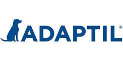 Adaptil_Logo_1.jpg