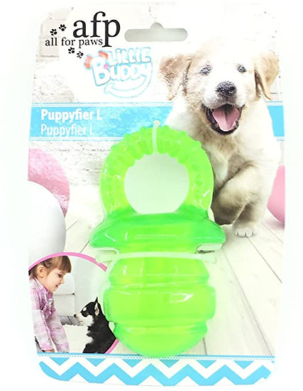 All For Paws Puppyfier L