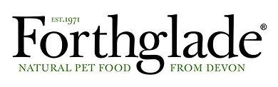 Forthglade-logo-brands.jpg