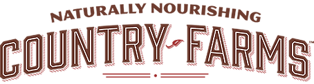 Country-Farms_logo_510x137px.png