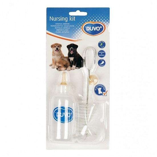 Duvo+ Nursing Kit