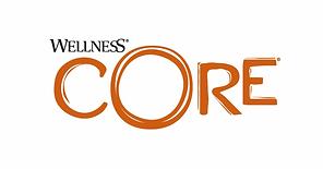 Wellness_CORE.webp