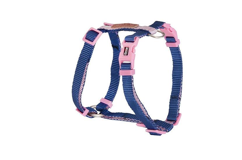 Camon Adjustable bicolor harness