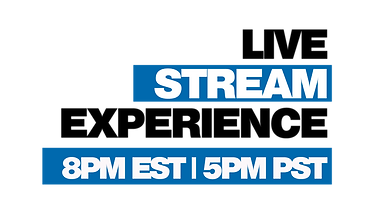 Live Stream Exp.png