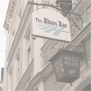 Blues-Bar-Textseitengrafik_100x100.jpg
