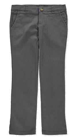 Pants_Boys