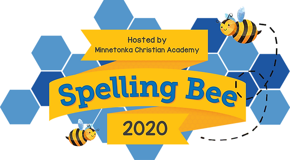 SpellingBee_logo_2020.png
